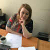 Елена, Россия, Ростов-на-Дону. Фотография 1155748