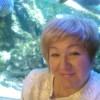 Лариса Федорова, 52, Россия, Реутов