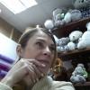Ирина, Россия, Москва, 46 лет, 1 ребенок. Познакомиться с женщиной из Москвы