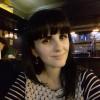 Таня, Россия, Ростов-на-Дону, 33