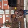 Алексей, Россия, Бийск, 40 лет, 1 ребенок. Хочу найти Добрую, верную спутницу жизни . Заботливую мать. Любищую жену.