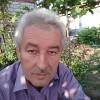 Сергей, Россия, Москва, 61 год, 3 ребенка. Вес 80 Рост 180 седой, собственный дом, автомобиль, люблю рыбалку , тишину, природу, нежность,