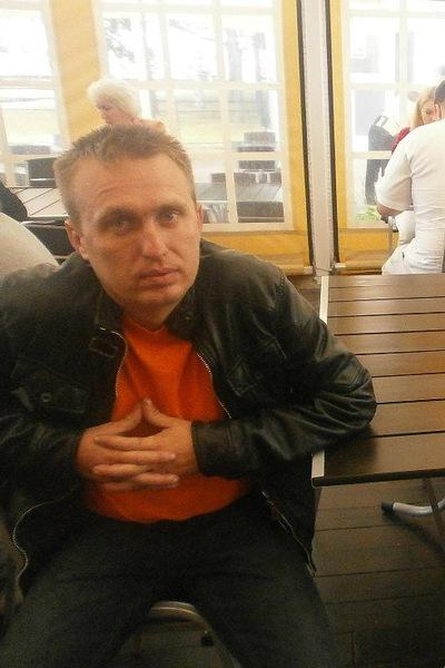 Василий Романенко, Россия, Суздаль, 39 лет