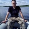 Василий Романенко, Россия, Суздаль. Фотография 697406