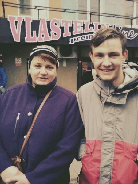 елена, Россия, Саратов, 48 лет, 2 ребенка. Познакомиться с матерью-одиночкой из Саратова