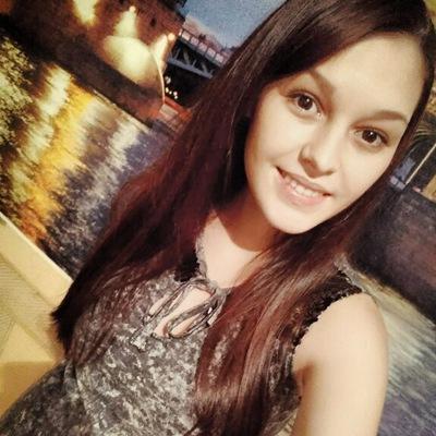 Любовь Хаматдинова, Казахстан, Алматы (Алма-Ата), 19 лет, 1 ребенок. Мне 19 лет)  жду ребёнка 6 месяц беременности.