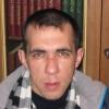 Евгений, Россия, Ульяновск, 34 года. Хочу найти свою любовь