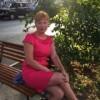 светлана, Россия, Москва, 44 года, 2 ребенка. добрая, нежная заботливая .