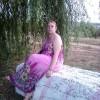 Людмила, Россия, Волжский, 40 лет, 4 ребенка. Сайт мам-одиночек GdePapa.Ru