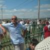 Сергей, Россия, Казань, 41 год. Отделочник занимаюсь стройкой