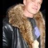 Серега, Россия, Москва, 35 лет. Сайт одиноких отцов GdePapa.Ru