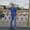 Андрей, Россия, Тейково, 40