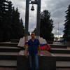 Андрей, Россия, Тейково. Фотография 1157746