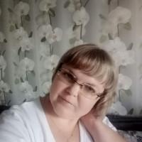 Светлана, Россия, Первомайск, 38 лет