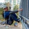 Евгений, Россия, Москва. Фотография 808896