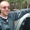 Алексей, Эстония, Нарва, 40 лет. Познакомлюсь для серьезных отношений.