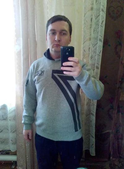 Александр Днепровский, Россия, Кисловодск, 35 лет