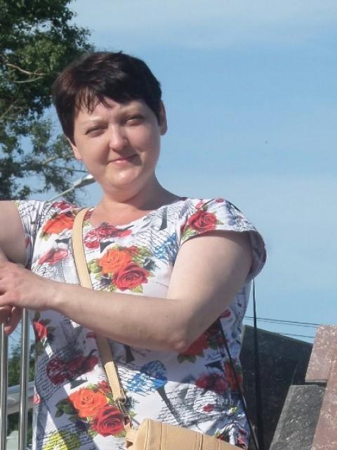 Екатерина, Россия, Смоленск, 38 лет