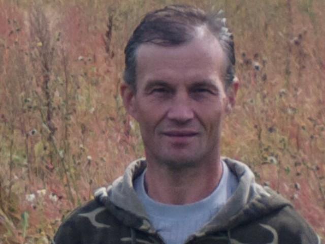 Алексей, Россия, Козьмодемьянск, 49 лет