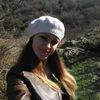 Елена Сергеева, Россия, Симферополь, 27 лет, 1 ребенок. Познакомлюсь для серьезных отношений и создания семьи.