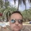 Михаил, Россия, Самара, 43 года. Хочу найти Девушку, готовую разделить со мной жизнь. Приемлю только серьёзные отношения.