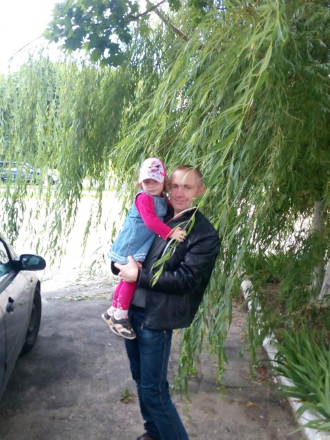 Александр, Беларусь, Орша, 35 лет, 1 ребенок. Хочу найти Вторую половинку