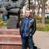 Александр, Беларусь, Орша. Фотография 698859