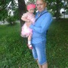 Александр, Беларусь, Орша. Фотография 698858