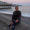 ПОЛАТ, Турция, Стамбул, 55 лет