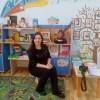 Оксана, Россия, Чебоксары, 30 лет, 2 ребенка. Познакомиться без регистрации.