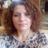 Ольга, Россия, Москва, 37 лет, 1 ребенок. Хочу найти Я хочу найти хорошего, надежного мужчину для создания семьи.