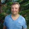 Олег, Россия, Мытищи, 36 лет. Добрый, порядочный молодой человек хочу познакомиться с девушкой! Люблю прогулки по парку, кинотеатр