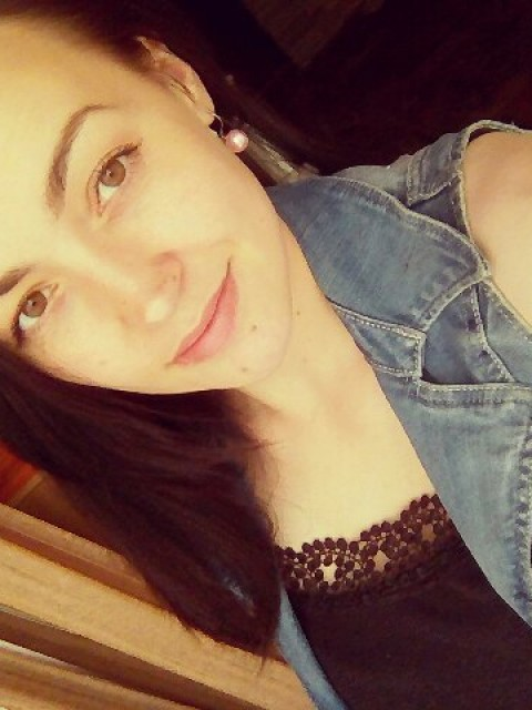 Татьяна, Россия, Владимир, 30 лет