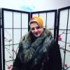 Ирина, Россия, Балашиха. Фотография 699998