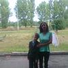 Елена Панченко, Украина, Донецк, 26 лет, 1 ребенок. Хочу найти мужчину для создания семьи