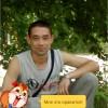Алексей, Россия, Ульяновск, 38 лет, 1 ребенок. Хочу найти Девушку/женщину 30-45лет, для создания семьи.