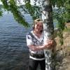 Ольга, Россия, Санкт-Петербург, 44 года. Хочу найти Хочется найти близкого своего человека