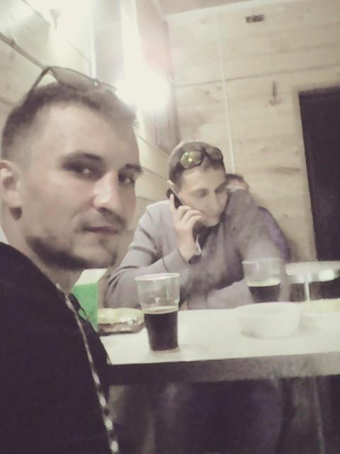 Владимир, Россия, Люберцы, 28 лет