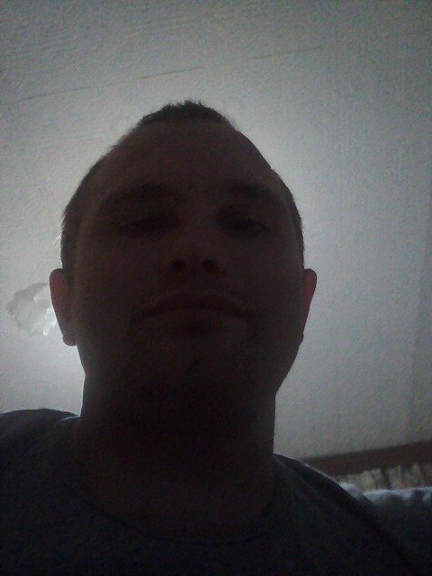 Александр, Россия, Железнодорожный, 29 лет
