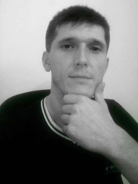 MIKO, Азербайджан, Баку, 32 года
