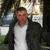 Серега М, Россия, Тамбов, 34 года, 1 ребенок. Познакомиться с мужчиной из Тамбова