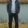 Руслан, Россия, Реутов, 33 года. Хочу найти Свою любимую девочку)