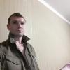 Руслан, Россия, Реутов. Фотография 702856