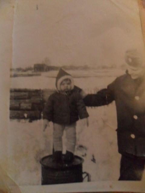 наталья, Россия, Городец, 49 лет