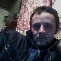 Дмитрий Кузьмин, Россия, Кестеньга, 35 лет