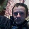 Дмитрий Кузьмин, Россия, Кестеньга, 32 года, 2 ребенка. Ищу знакомство