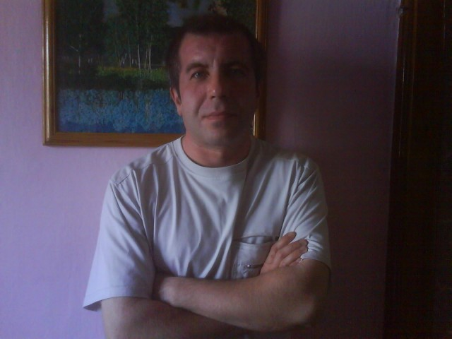 мужчин.г.новокузнецк знакомство.поиск