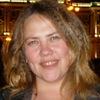 Екатерина Вонакова, Россия, Петрозаводск, 31 год. Хочу найти доброго отзывчивого понимающего с чувством юмора