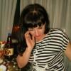Любовь, Россия, Домодедово, 28 лет, 2 ребенка. Я не обычная, рукоделием не занимаюсь. Голова не болит!!!!!