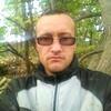 Миша Игубнов, Кинель самарская обл, 38 лет, 1 ребенок. Хочу найти Добрую  любимаю